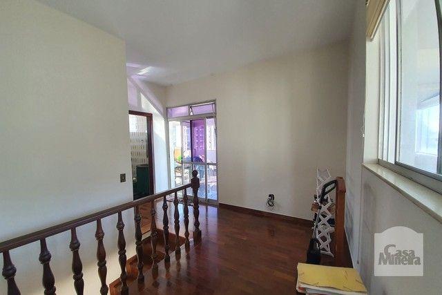 Apartamento à venda com 4 dormitórios em Funcionários, Belo horizonte cod:327790 - Foto 18