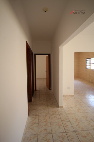 Casa em Jardim Birigui - Umuarama - Foto 17