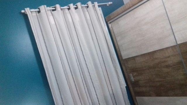 (AP1030) Apartamento na Avenida Ipiranga, Santo Ângelo, RS - Foto 18