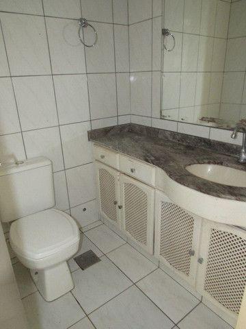 Apartamento para alugar com 3 dormitórios em Zona 03, Maringa cod:01165.001 - Foto 8