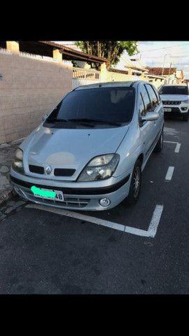 Renault Scénic 1.6 - Foto 3