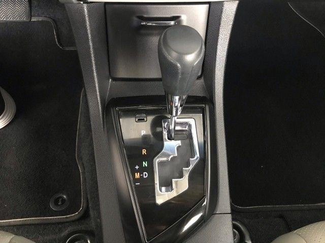 Corolla GLI 2018 - Foto 11