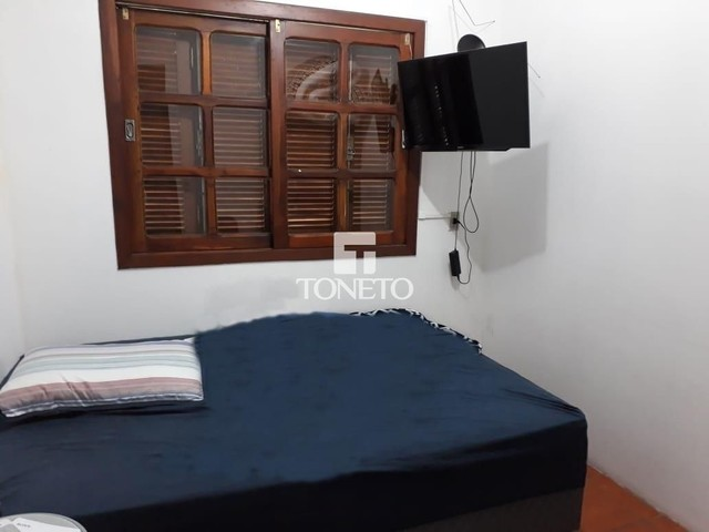 Casa 6 dormitórios à venda Pinheiro Machado Santa Maria/RS - Foto 5