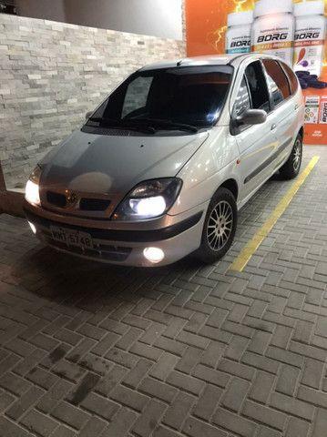 Renault Scénic 1.6 - Foto 8