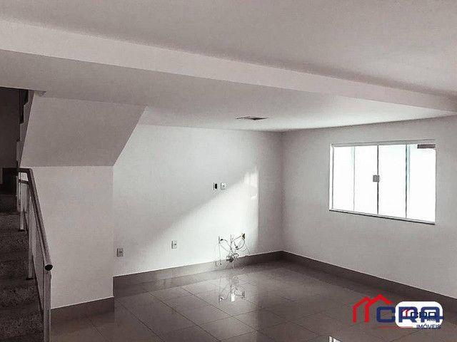 Casa com 3 dormitórios à venda, 170 m² por R$ 600.000,00 - Santa Rosa - Barra Mansa/RJ - Foto 2