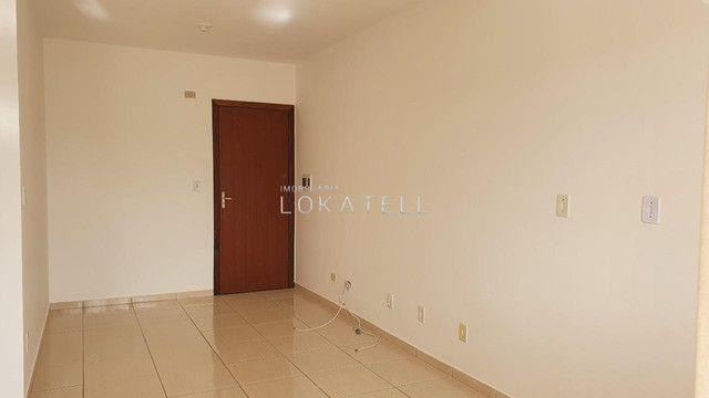 Apartamento para locação - Foto 12