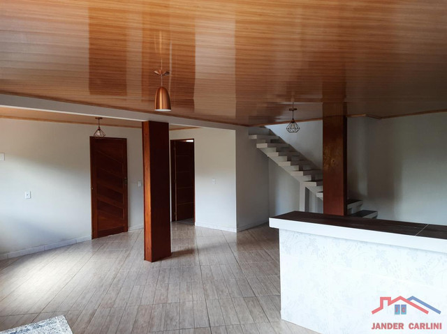 Casa para Venda em Santa Maria de Jetibá, Alto Recreio - Foto 7