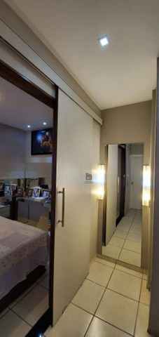 Casa com 2 dormitórios à venda por R$ 400.000 - 23 de Setembro - Várzea Grande/MT #FR 54 - Foto 3