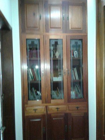 Lindo Apartamento Edifício Dona Zila Vila Santa Dorothéa - Foto 5