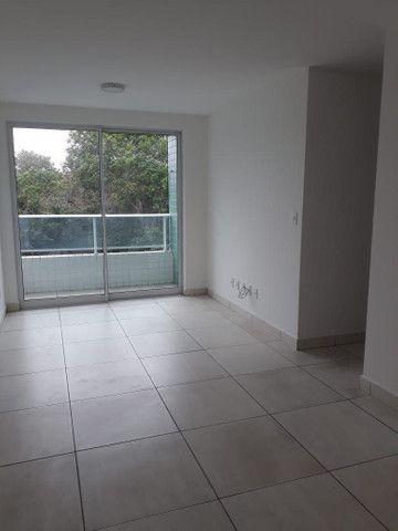 Apartamento 56m² R$250 mil - Foto 5