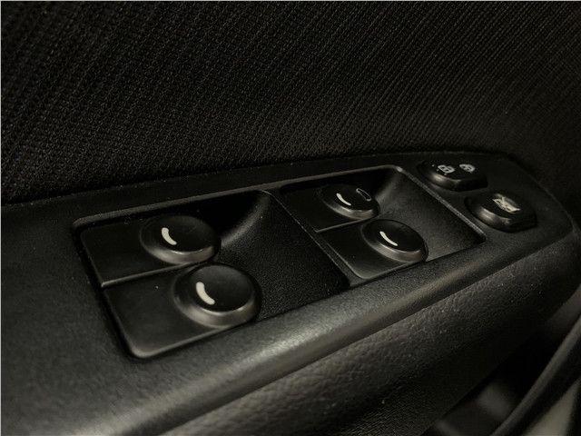 Hyundai Hb20x 2014 1.6 gamma 16v style flex 4p manual - Foto 16