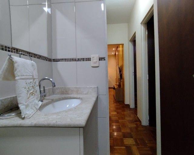 RM Imóveis vende apartamento com layout diferenciado, 03 Quartos no Padre Eustáquio! - Foto 18