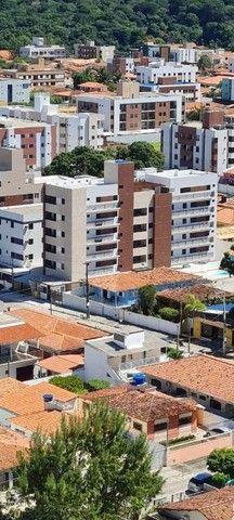 João Pessoa - Apartamento Padrão - Altiplano - Foto 16
