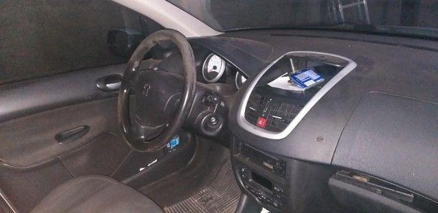 Peugeot 207 escapade. ~30% abaixo da fipe. - Foto 2