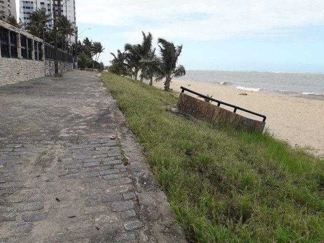 Jean Charles/Candeias: Beira mar , 360m2 . - Foto 10