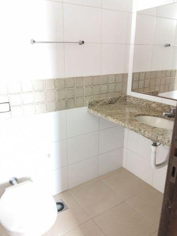 Apartamento para alugar com 3 dormitórios em Jd vila bosque, Maringá cod: *27 - Foto 13