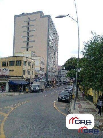 Apartamento com 3 dormitórios à venda, 94 m² por R$ 290.000,00 - Centro - Volta Redonda/RJ - Foto 2