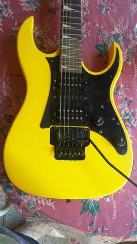 Guitarra Memphis MG330 BY Tagima