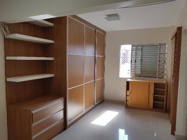 Cobertura Duplex linda Nascente 3 quartos 2 suites 4 banheiros 2 vagas Ao lado do areiao