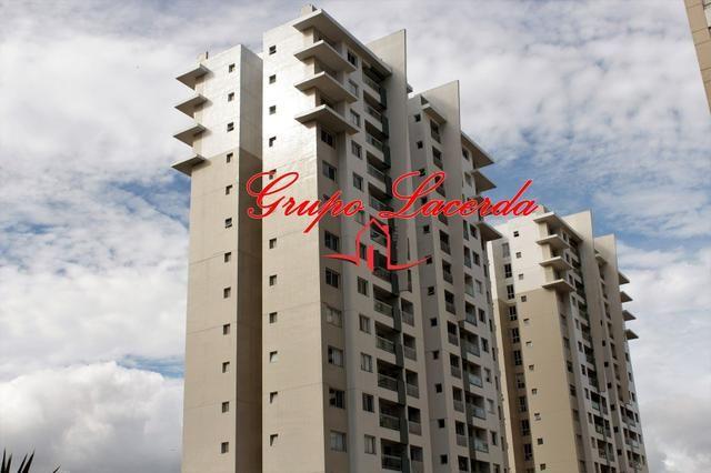 Islamorada The Condominium , 92m²