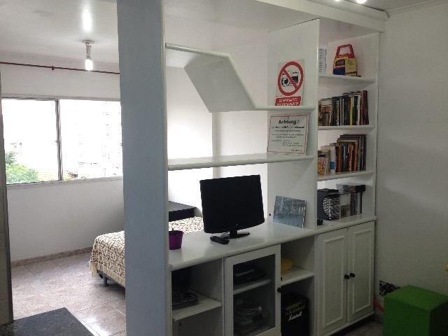 Apartamento Pronto P/ Morar - Liberdade - Próximo ao Metrô