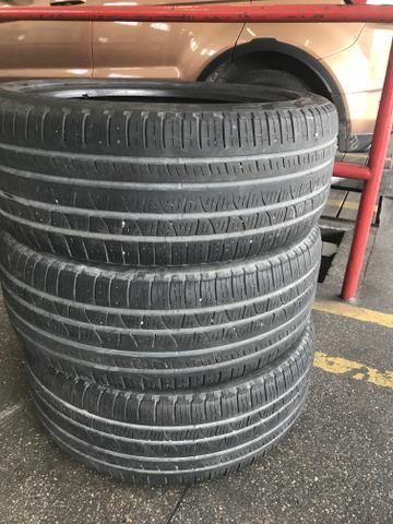 03 pneus 245/45-20