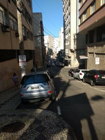 Apartamento em cidade alta , Centro de Vitória, todo reformado