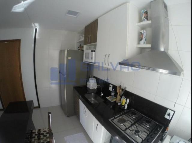 Apartamento 02 quartos na Praia da Baleia Manguinhos, Vila Geribá. Serra-ES