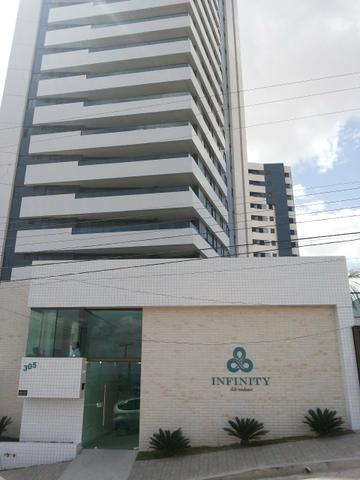 Infinity Clube Residence