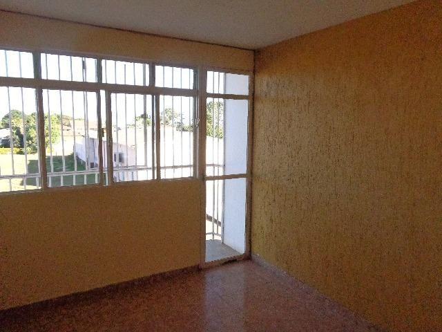 Apartamento residencial para locação em Sobradinho I