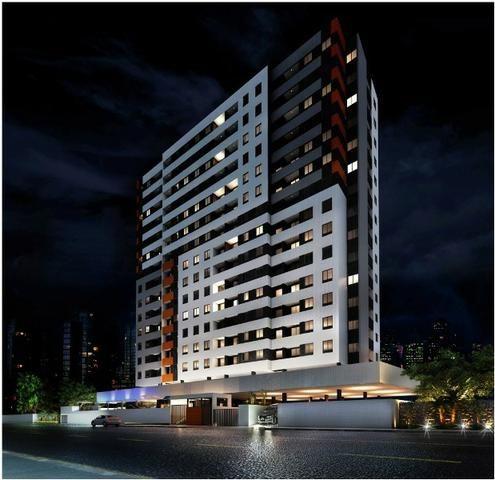 Apartamento 2 quartos, 30 mil desconto, ITBI e Registro Grátis, Gruta de Lourdes