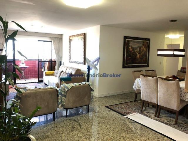 O apartamento dos seus sonhos no bairro do Farol