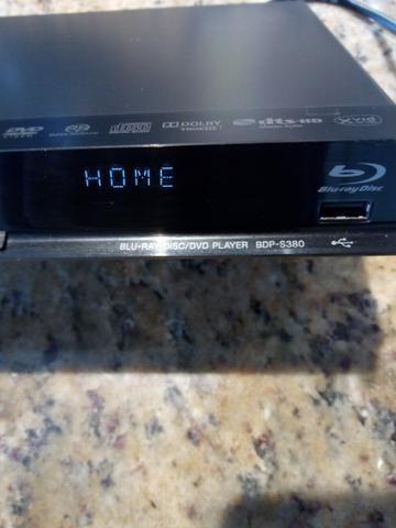 Dvd blu-ray - Sony