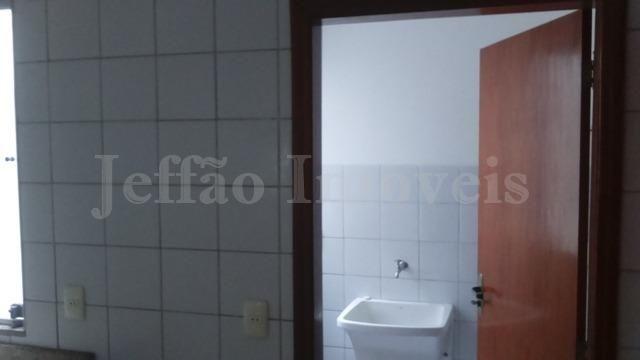 Apartamento São Luis, Volta Redonda - RJ - Foto 11