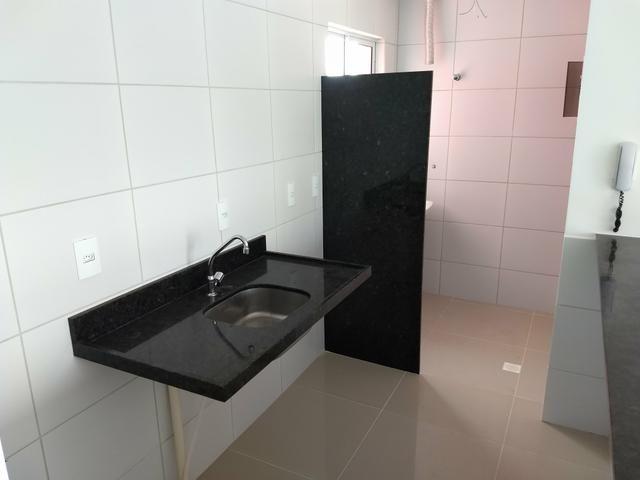 Belo Oceano - Apartamento novo - Foto 5