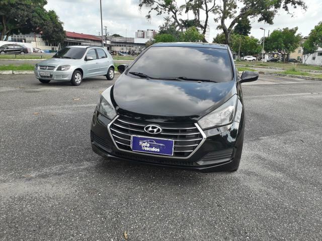 Oferta da semana Hyundai Hb20 1.6 2014 - procurar Igor - Foto 3