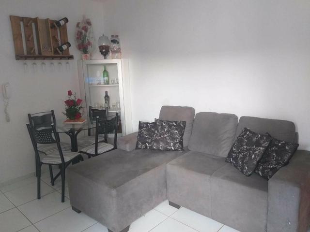 Alugo porTemporada/diárias, semanais, quinzenais e mensal próximo o Pátio Norte Shopping - Foto 6