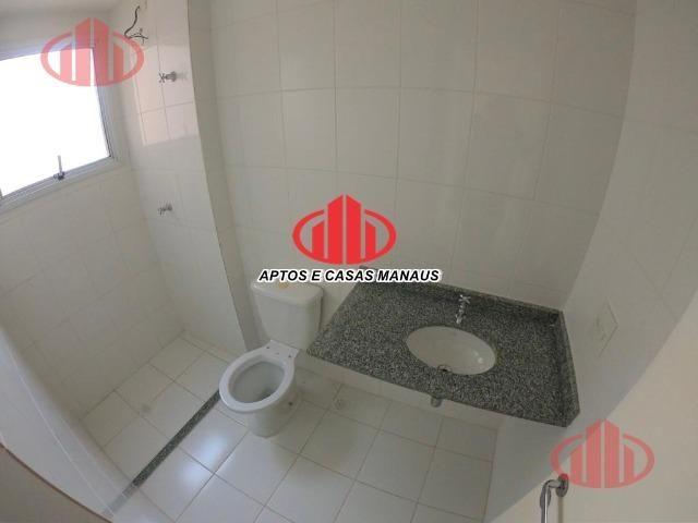 Mundi 96M² 03 Qtos Na Efigenio Sales Informações - Foto 8