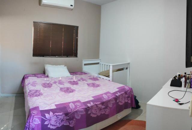Alugo Casa Residêncial - Foto 4