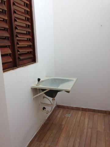 Aluga-se Chalé em São Miguel do Gostoso - Foto 10