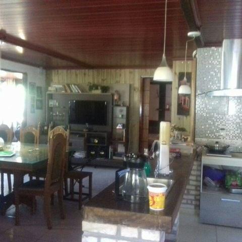 Casa grande em ótima localização no entorno DF - Foto 3