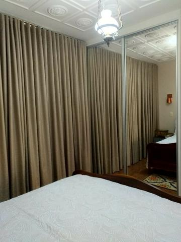 Apartamento personalizado acabamento de 1ª , pronto para mudar - Foto 4