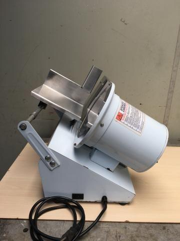 Cortador de frios Doméstico Arbel 170 S- 2.0 EM PROMOÇÃO - Foto 3