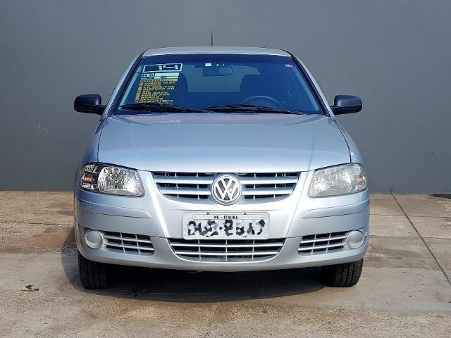 VW Gol G4 1.0 2 portas - Foto 2