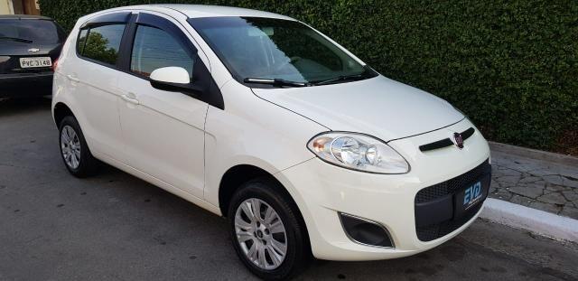 Fiat palio Completo Sem entrada Bom pra Uber
