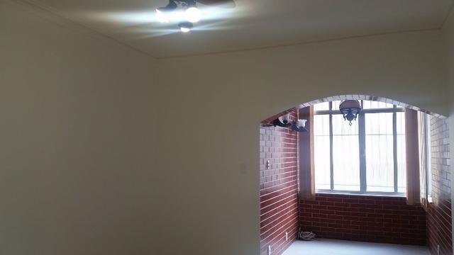 Excelente apartamento em Presidente Backer Icaraí - Foto 16