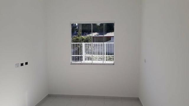 Casa nova para locação anual em Itapoa - Foto 4