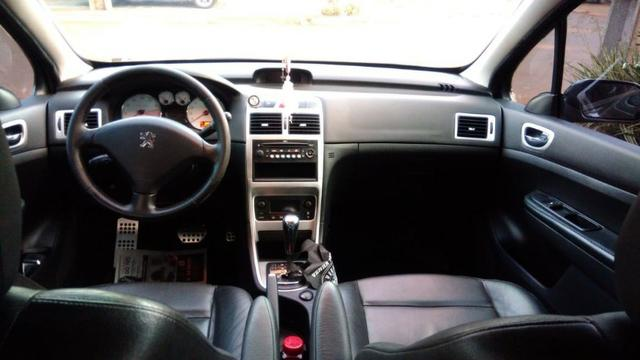 Peugeot 307 2009 - Foto 3