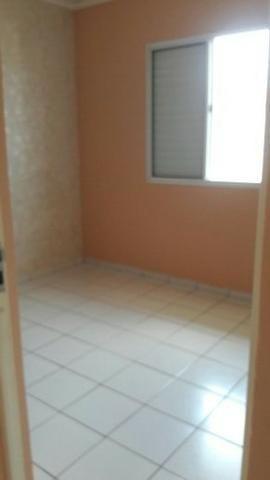 Apartamento Condominio Araucaria. 2 quartos - Foto 7