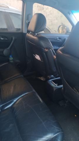 Honda CRV - Foto 6